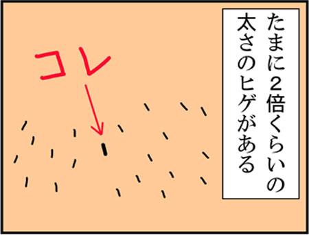 ブログな惑星マンガ0069-コマ2