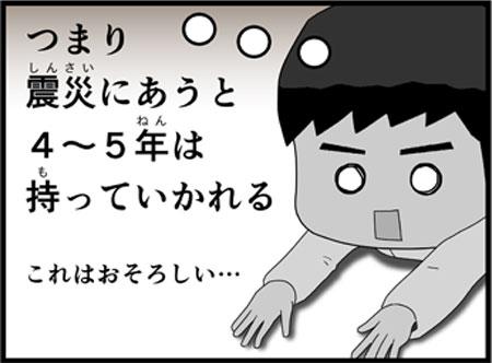 ブログな惑星マンガ0167-コマ4
