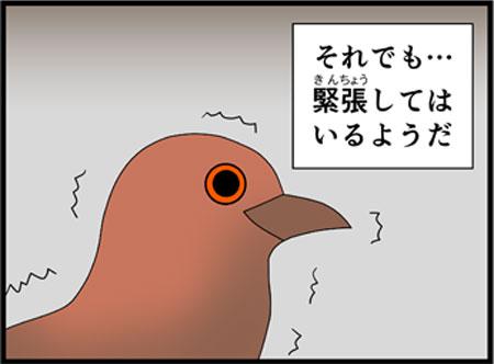 ブログな惑星マンガ0179-コマ4